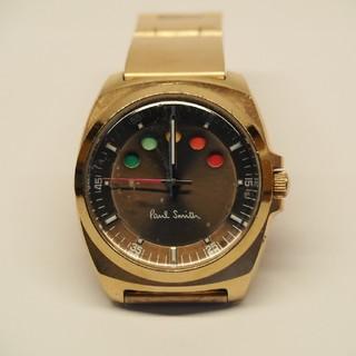 ポールスミス(Paul Smith)のポールスミス ファイブアイズ リミテッドエディション 腕時計(腕時計)