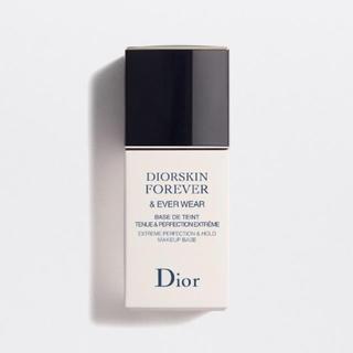 ディオール(Dior)のディオール値下げ可能(化粧下地)