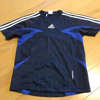 adidas - adidas kidsTシャツ 150