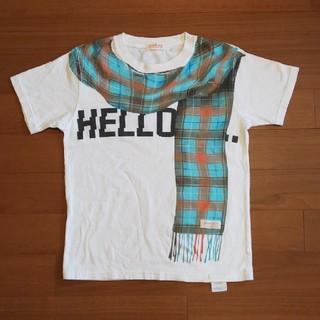 BEAMS - ビームス ボーイズ Tシャツ