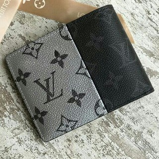 Gucci -  LOUIS VUITTON  ルイ・ヴィトン   エクリプス・スプリット 財布