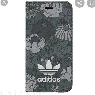 adidas - adidas iPhone ケース