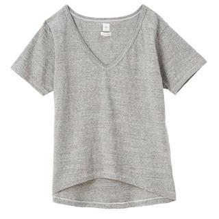 シー(SEA)の断捨離お値下げ!SEA 丸胴 ルーズT(Tシャツ(半袖/袖なし))