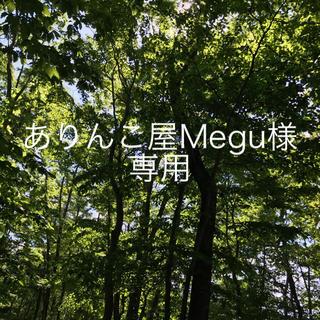 ありんこ屋Megu様専用(人形)