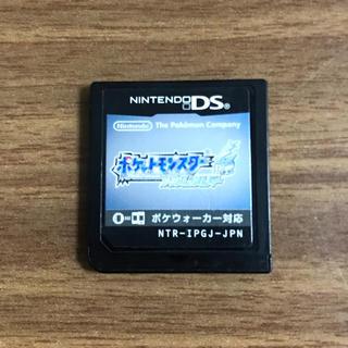 ニンテンドウ(任天堂)のかな様 専用(携帯用ゲームソフト)