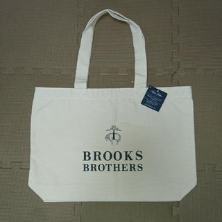 ブルックスブラザース(Brooks Brothers)のブルックスブラザーズトートバッグ(トートバッグ)