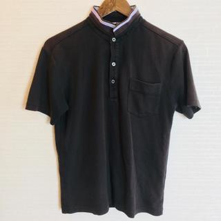 他の画像(ポロシャツ)