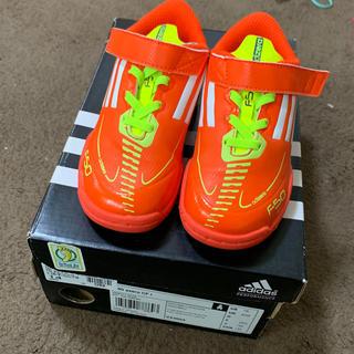 adidas - アディダス 14センチ 男の子