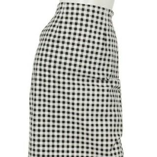 RayCassin - 定価5292円 スカート