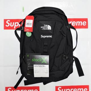 Supreme - 18AW Supreme The North Face Backpack バック