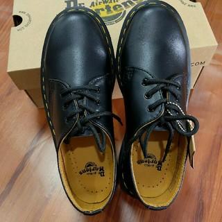 Dr.Martens - 超美品 UK7 Dr.Martensドクターマーチン 新品 靴 高級感