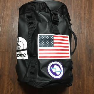 Supreme - 17SS Supreme The North Face Trans バックパック
