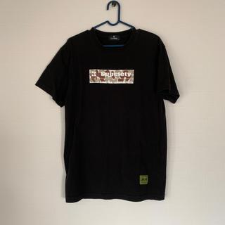 サブサエティ(Subciety)のTシャツ(Tシャツ/カットソー(半袖/袖なし))