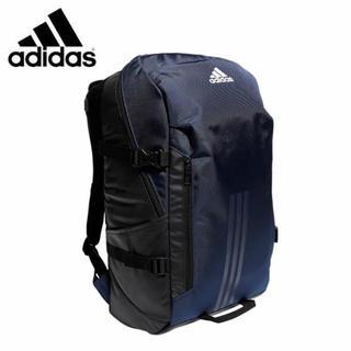 adidas - 【未使用】adidas アディダス リュック バッグパック 30L