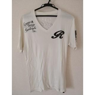 ロエン(Roen)のロエン tシャツ(Tシャツ/カットソー(半袖/袖なし))