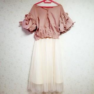 natural couture - コーデ売り50