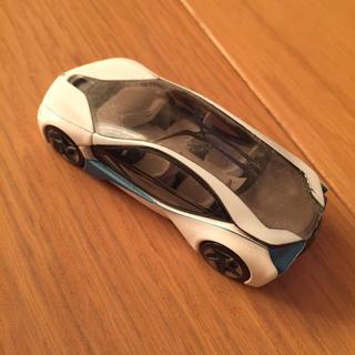 ビーエムダブリュー(BMW)のBMW ミニカー(ミニカー)