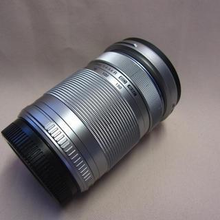 OLYMPUS - M.ZUIKO DIGITAL ED 40-150mm 1:4-5.6 R中古