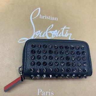 Christian Louboutin - ルブタン  キーケース