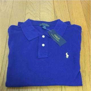 ラルフローレン(Ralph Lauren)のラルフローレンポロシャツ(ポロシャツ)
