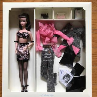 バービー(Barbie)のバービーファッションモデル A Model Life  Giftset(人形)