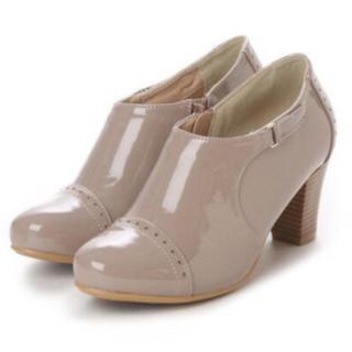 サヴァサヴァ(cavacava)の[サヴァサヴァ]レインブーツ(レインブーツ/長靴)