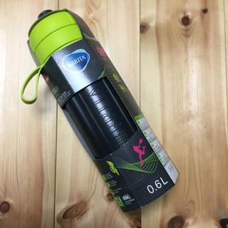 Britax - ブリタ浄水機能付きボトルfill&go