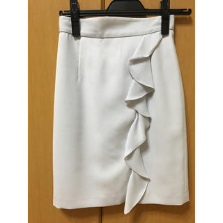 PROPORTION BODY DRESSING - プロポーションボディドレッシング タイトスカート