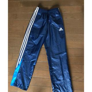 アディダス(adidas)のadidas アディダス ウインドブレ–カ 140(パンツ/スパッツ)
