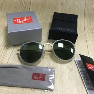Ray-Ban - Ray-Ban クラブRB3517 001