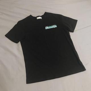 リリーブラウン(Lily Brown)のLily Brown (Tシャツ(半袖/袖なし))