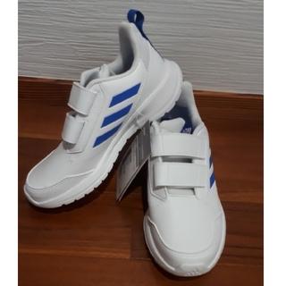 adidas - adidas スニーカー 22㎝