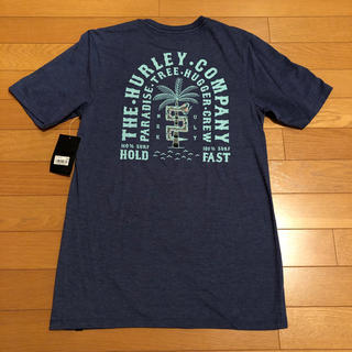 Hurley - Hurley Tシャツ  Sサイズ