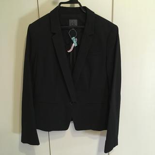 カルバンクライン(Calvin Klein)のジャケット (テーラードジャケット)