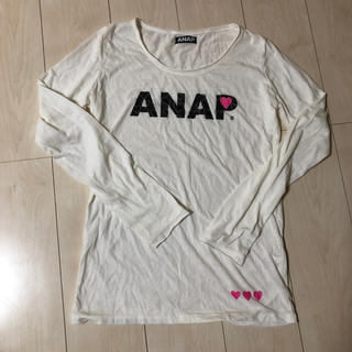 ANAP - ANAP 長袖T
