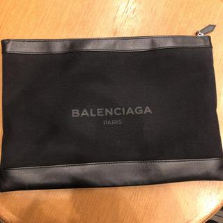 Balenciaga - バレンシアガクラッチバック