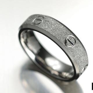 ザニポロタルツィーニ  リング(リング(指輪))