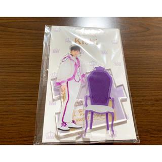 Johnny's - キンプリ 岸優太 アクリルジオラマ