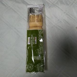 コストコ(コストコ)のコストコ メニセーズ チェバタロール パン(パン)