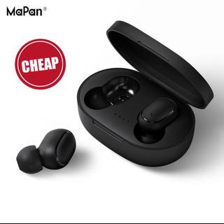 SONY - MAPAN Bluetoothイヤホン 新品未使用送料込!
