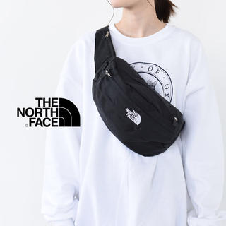 THE NORTH FACE - The North Face Sweep ウエストバッグ ブラック