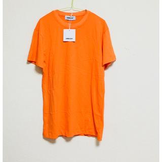 AMBUSH - AMBUSH AW 18 T-SHIRT Tシャツ