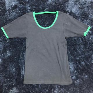 スライ(SLY)のSLY 半袖(Tシャツ(半袖/袖なし))