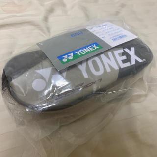 YONEX - ヨネックス ミニキャリーバッグ