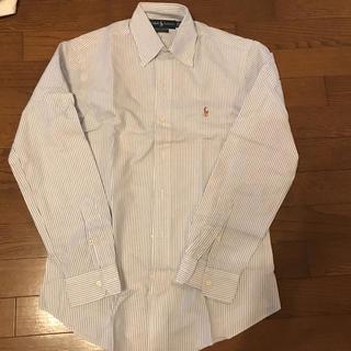 ラルフローレン(Ralph Lauren)のラルフローレン ワイシャツ(シャツ)
