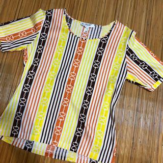 セリーヌ(celine)のセリーヌ Tシャツ(Tシャツ(半袖/袖なし))