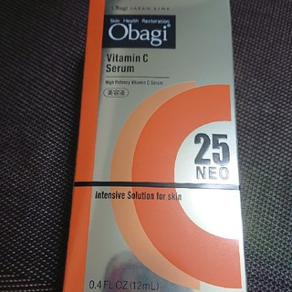Obagi - 大人気♥️オバジ C25セラム ネオ