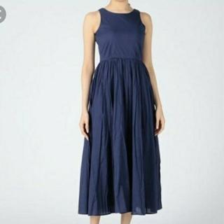 Demi-Luxe BEAMS - mariha 夏のレディのドレス