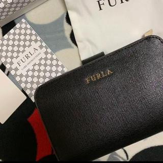 フルラ(Furla)のFURLA♡財布値下げ(財布)