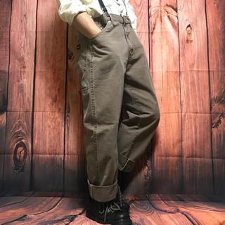 Dickies - us dickies painter pants
